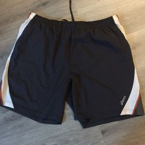 Men's Athletic Shorts